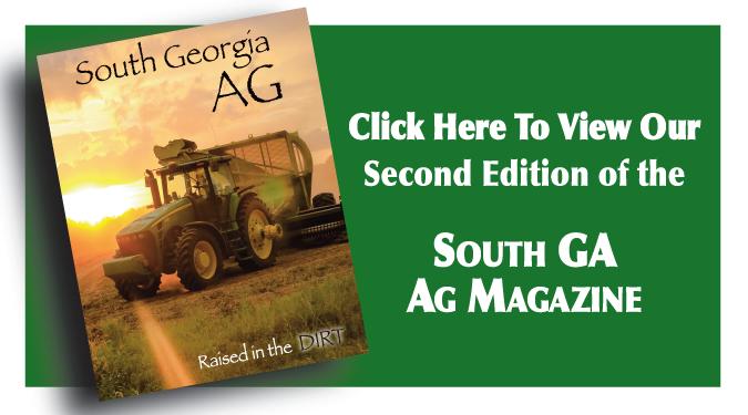 Georgia News – Adel News – Tribune